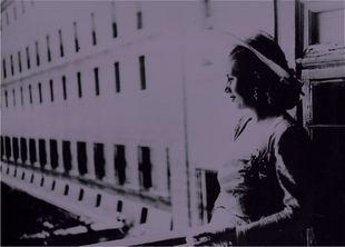"""El Museo Larreta presenta la exhibición """"Un regalo para Evita. Trajes, cultura y política"""""""