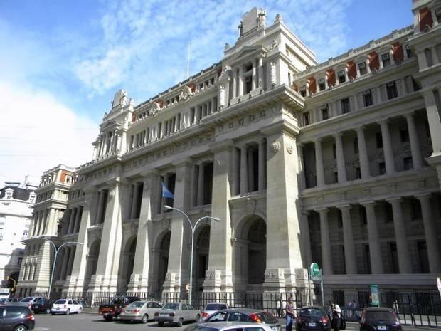 El Poder Judicial rechaz� por unanimidad pagar ganancias