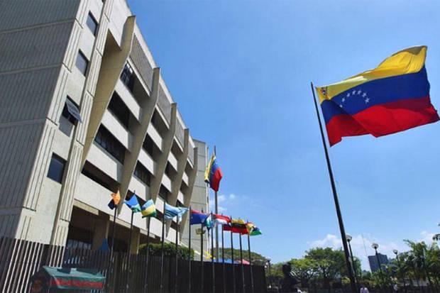 TSJ ratifica el estado de excepción en frontera con Colombia