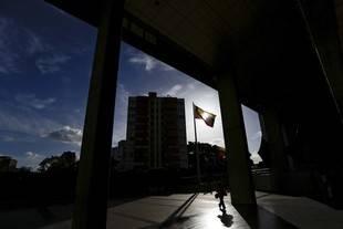 TSJ decide asumir competencias del Parlamento por su desacato