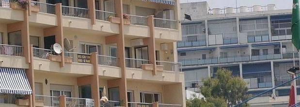 La Junta prevé regular las viviendas turísticas 'antes del próximo verano'