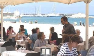 La ocupación hotelera en Navidad llega el 60% en Andalucía y se extiende al litoral por las buenas temperaturas