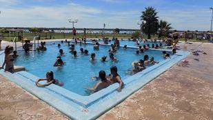 Andalucía recibió más de 3,1 millones de turistas internacionales