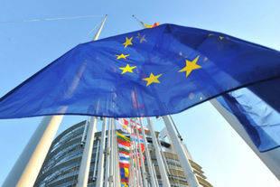 UE solicita a Comisión Electoral mostrar transparencia de comicios regionales en Venezuela