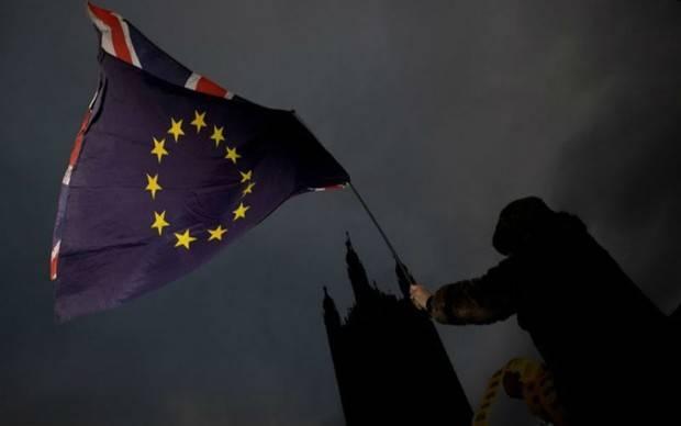 Reino Unido y la Unión Europea acuerdan negociaciones sobre el Brexit