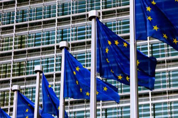 UE acuerda sancionar a Venezuela e imponer un embargo de armas