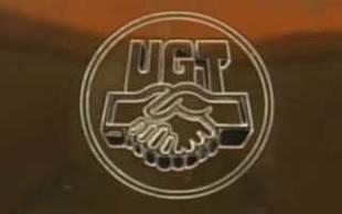 UGT pide