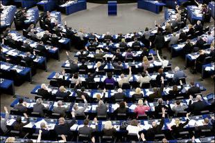 Eurodiputados piden a la CE acciones urgentes sobre la situaci�n en Venezuela