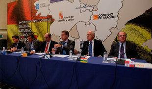 Apuesta por el 'consenso multilateral' para la financiación autonómica