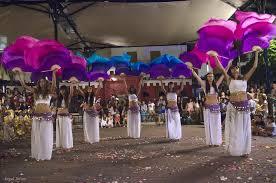 Valdepeñas regresa a la época renacentista con sus XII Fiestas Realengas