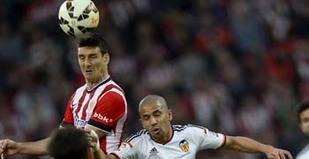 Basilea-Sevilla, Athletic-Valencia, y Villarreal-Leverkusen, en octavos
