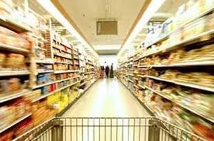 Las ventas en las grandes superficies aumentan en Andalucía un 0,7% en diciembre