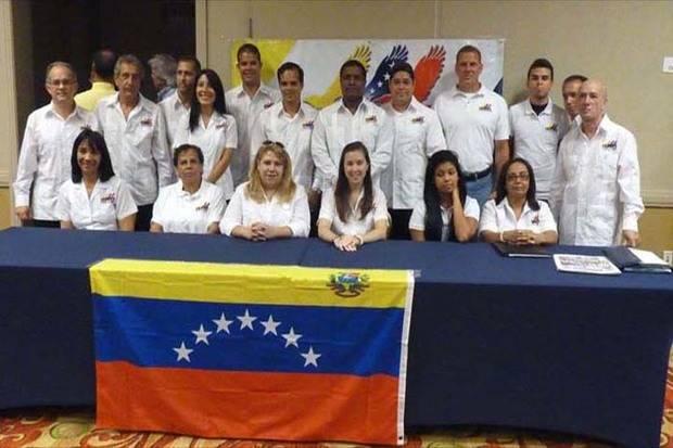 Exilio en Miami dice que Zapatero mintió a la OEA sobre Venezuela