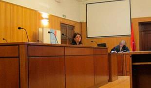 Busca y captura contra la dueña de la agencia de viajes Vibolid por dar plantón al tribunal que la iba a juzgar