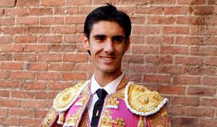 La Junta cree que la Fiscal�a puede actuar de oficio ante los tuits por la muerte de Barrio y pide