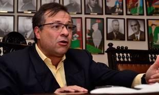 Cámara de Comercio de Caracas ve complejo nuevo método para fijación de precios