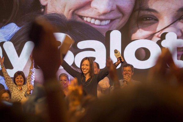 """Avanza la denuncia por los aportantes """"truchos"""" en la campaña de Cambiemos en la Provincia de Buenos Aires"""