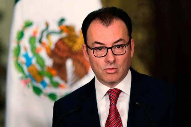 México pide restablecimiento de instituciones democráticas en Venezuela