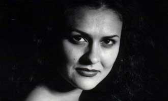 Ruth Rosique protagoniza la Gala Inaugural de la Temporada Lírica en el Teatro Villamarta