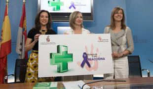 Los 2.800 farmacéuticos de Castilla y León se convierten en