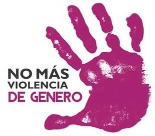 Hallan muerta a una mujer en Fuengirola y detienen a su marido