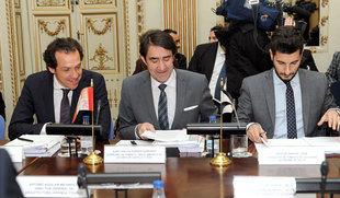 El nuevo Plan de Vivienda del Ministerio asigna a Castilla y León 77,9 millones, un 25% más que el anterior