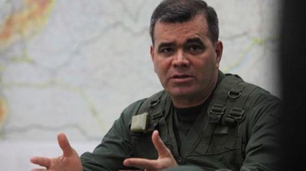 Cartel de los Soles busca jefatura del Ministerio de Defensa en Venezuela
