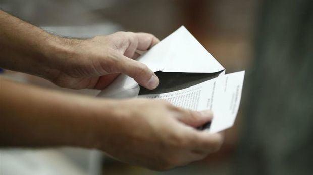 Desde FEDESPA le pidieron al gobierno español que resuelva la situación del voto exterior