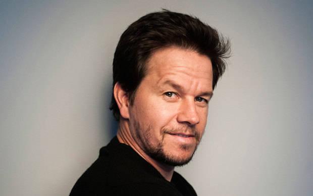Mark Wahlberg protagonizar película de acción 'Mile 22'