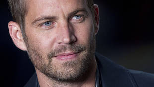 Padre de Paul Walker demand� a Porsche por muerte negligente