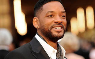 Will Smith cantará en los Latin Grammy