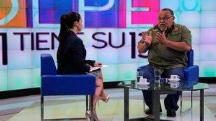 Wills Rangel asegura que Gobierno protegerá el salario