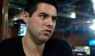 MUD denuncia violaci�n en detenci�n de dirigente Goicoechea