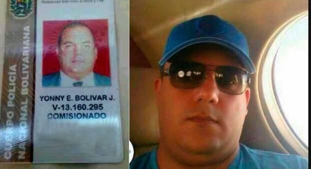 Capturan al presunto asesino de Adriana Urquiola en Colombia