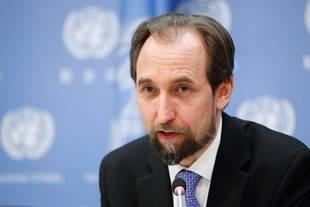 ONU pide Supremo de Venezuela reconsidere decisión asumir función legislativa