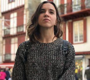 El décimo aniversario de la causa contra el franquismo en Buenos Aires