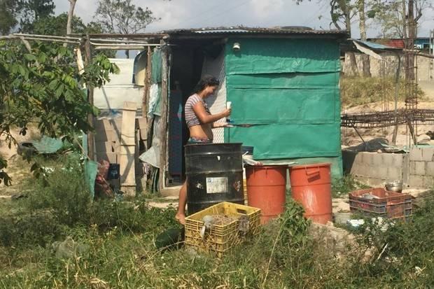 La frontera entre Colombia y Venezuela se convierte en un nuevo foco del zika